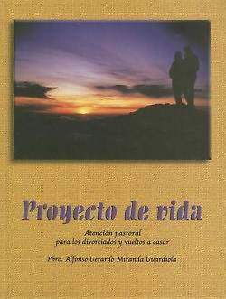 Picture of Proyecto de Vida