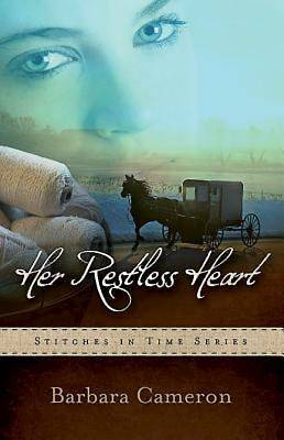 Picture of Her Restless Heart