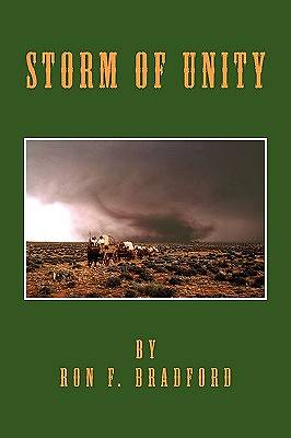 Storm of Unity