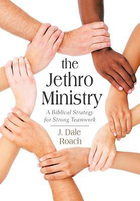 Picture of The Jethro Ministry