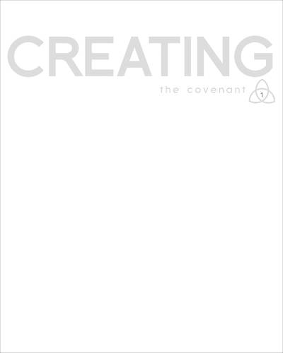 Picture of Covenant Bible Study: Creating Participant Guide - eBook [ePub]