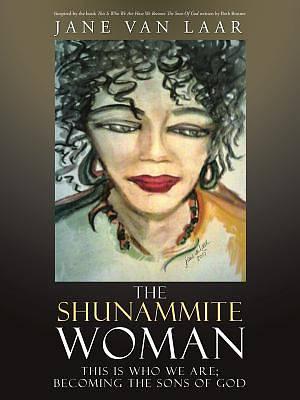 Picture of The Shunammite Woman