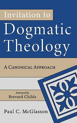 Picture of Invitation to Dogmatic Theology