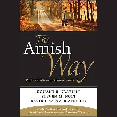 Picture of The Amish Way