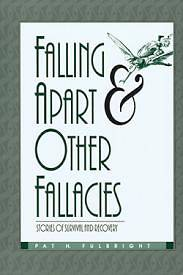 Picture of Falling Apart and Other Fallacies