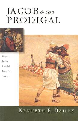 Jacob and the Prodigal