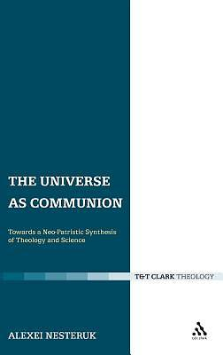 The Universe as Communion