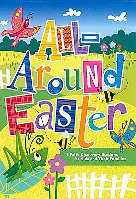 All-Around Easter
