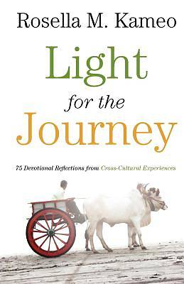 Light for the Journey