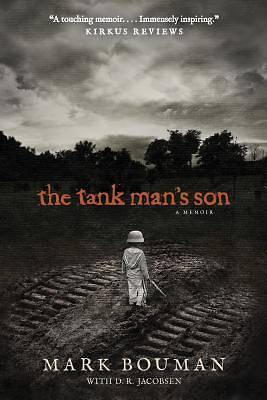 Picture of The Tank Man's Son