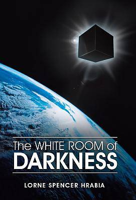 Picture of The White Room of Darkness