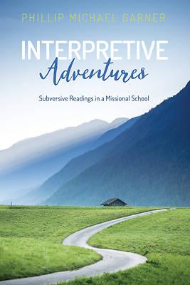 Picture of Interpretive Adventures