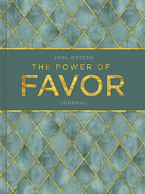 Picture of Lord, Give Me Favor