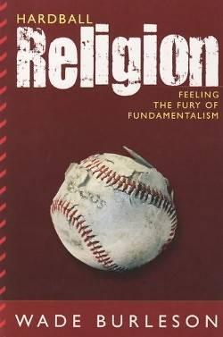Picture of Hardball Religion