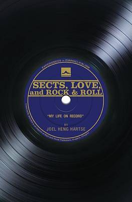 Sects, Love, and Rock & Roll