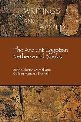 Picture of The Ancient Egyptian Netherworld Books