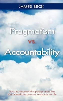 Picture of Pragmatism vs. Accountability