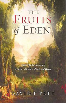 Picture of The Fruits of Eden