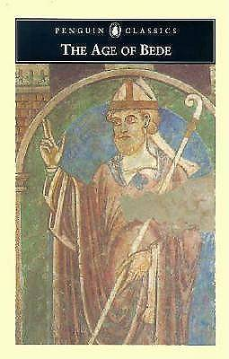The Age of Bede