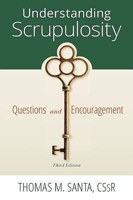 Picture of Understanding Scrupulosity
