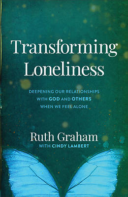 Picture of Transforming Loneliness