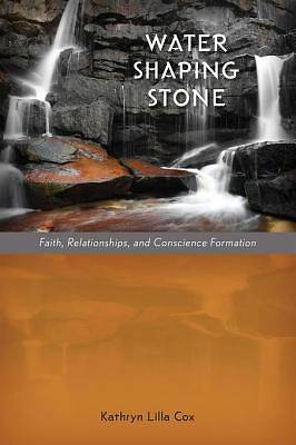 Water Shaping Stone [ePub Ebook]