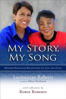 Picture of My Story, My Song - eBook [ePub]