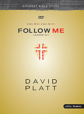 Picture of Follow Me
