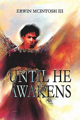 Until He Awakens