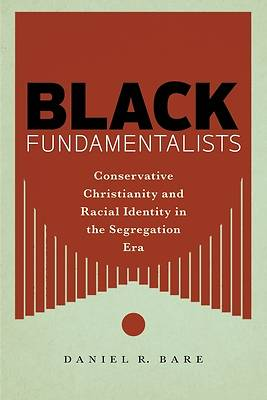 Picture of Black Fundamentalists