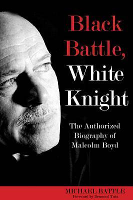 Picture of Black Battle, White Knight - eBook [ePub]