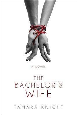 The Bachelors Wife