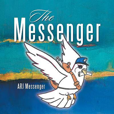 Picture of The Messenger