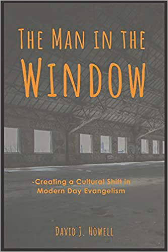 Picture of The Man in the Window