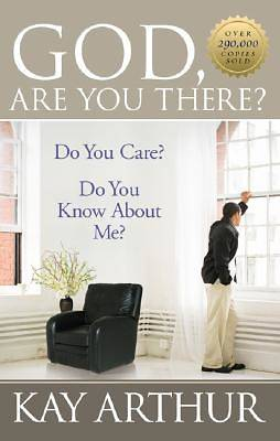 God, Are You There? [ePub Ebook]