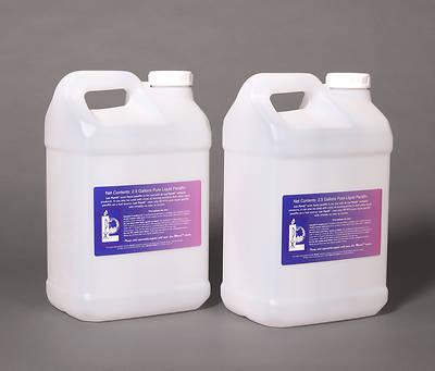 Picture of Lux Mundi Altar Pure Liquid Paraffin Wax - 5 Gallon Case