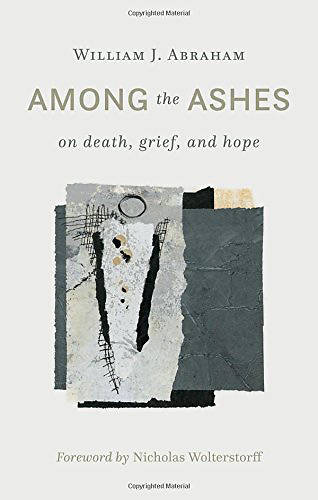 Picture of Among the Ashes