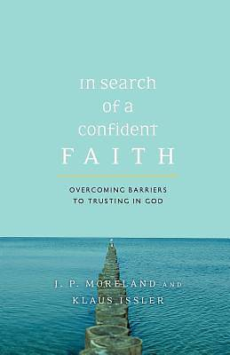 Picture of In Search of a Confident Faith