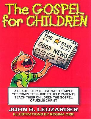 The Gospel for Children
