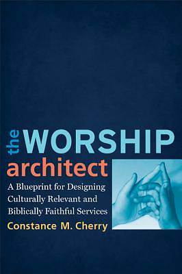 Worship Architect, The [ePub Ebook]