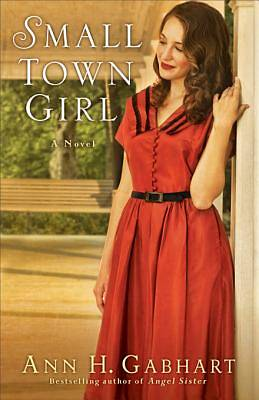 Picture of Small Town Girl [ePub Ebook]