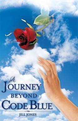 Picture of A Journey Beyond Code Blue