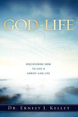 Picture of God-Life