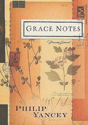 Grace Notes Journal