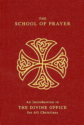 The School of Prayer