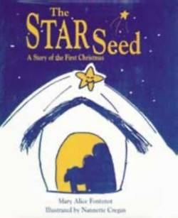 The Star Seed