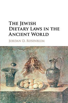 Picture of The Jewish Dietary Laws in the Ancient World