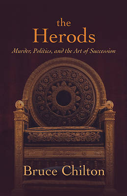 Picture of The Herods