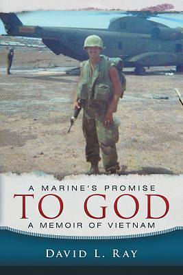 Picture of A Marine's Promise to God