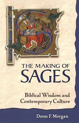 Making of Sages